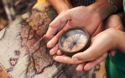 Conditioning the Moral Compass